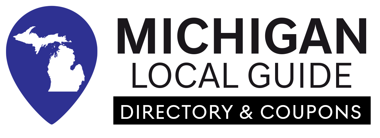 Coupons | Michigan Local Guide