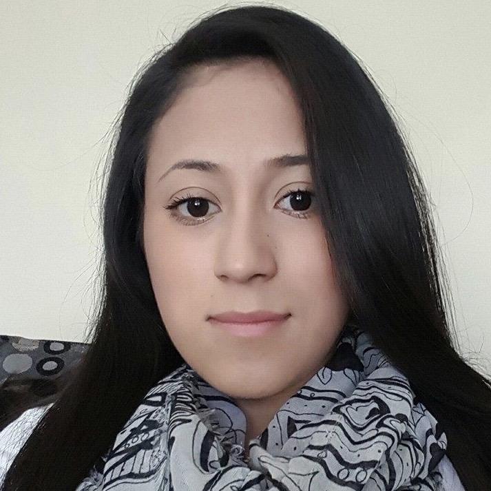 Wendy Garza